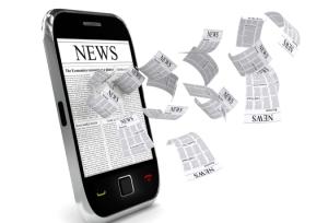 news-3