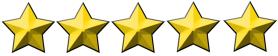 5-stars1