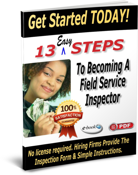 13 Easy Steps Cover ..   .. 011914
