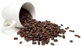 spill-the-beans