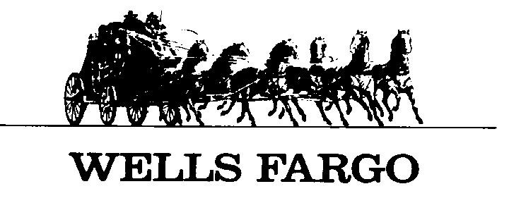 how to change billing address wells fargo