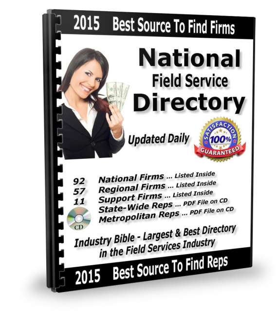 NATIONAL FIELD SERVICE DIRECTORY EBOOK DOWNLOAD
