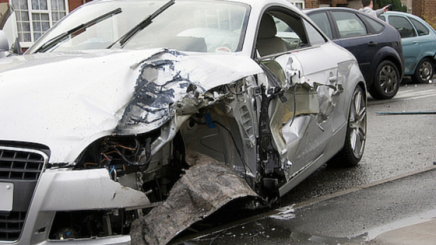 Car-Accident-Attorney-Atkins-and-Markoff-Law-Lawyer