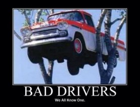 bad-drivers