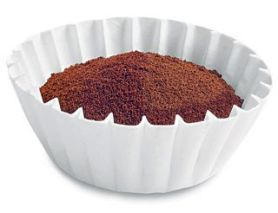 coffee-in-filter