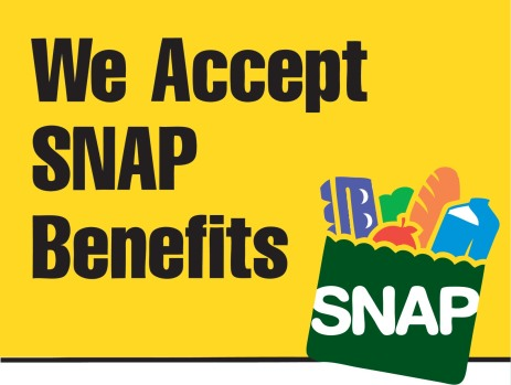 how-to-accept-food-stamps-at-your-store