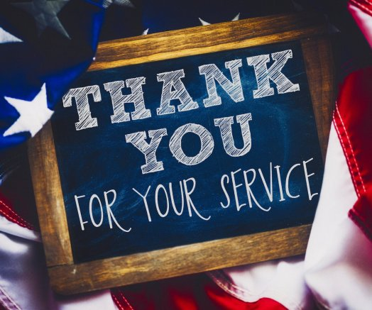 more-veterans-day-2016-freebies-featured-image