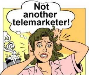 telemarketer_repellent_get_rid_of_telemarketers_and_other_sales_pests_-_di_-_2