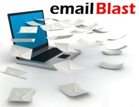email_blast_services