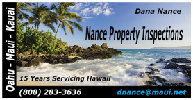 nance_property_inspections__082712