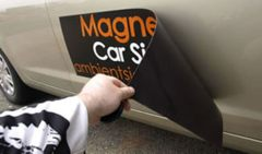 vehicle-magnetic-signs-2