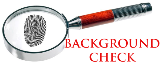 background-check-udall-law-firm