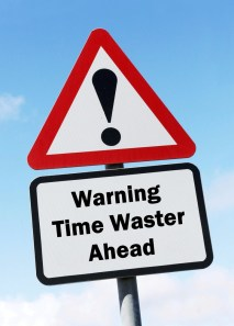 freight-claim-management-time-wasters