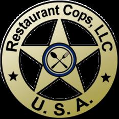 restaurant-cops-llc