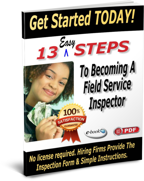 13-easy-steps-cover-011914